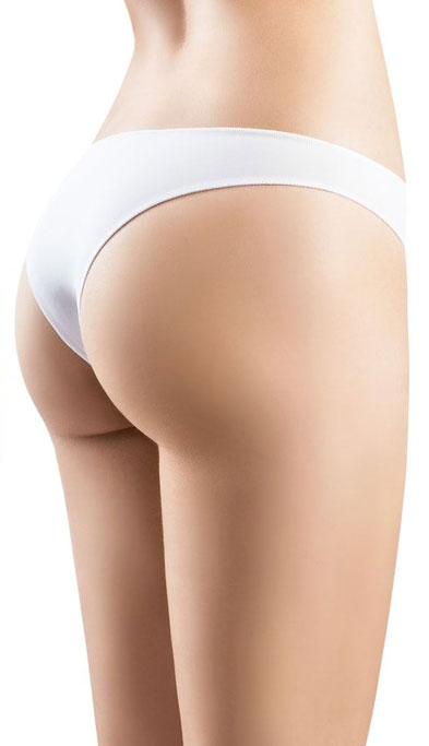 Buttock Tension Threads in Tijuana