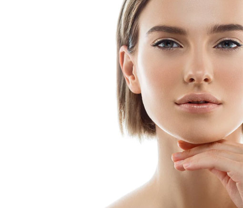 CO2 Fractionated Laser Facial Anti-Aging Tijuana Plastic Surgery