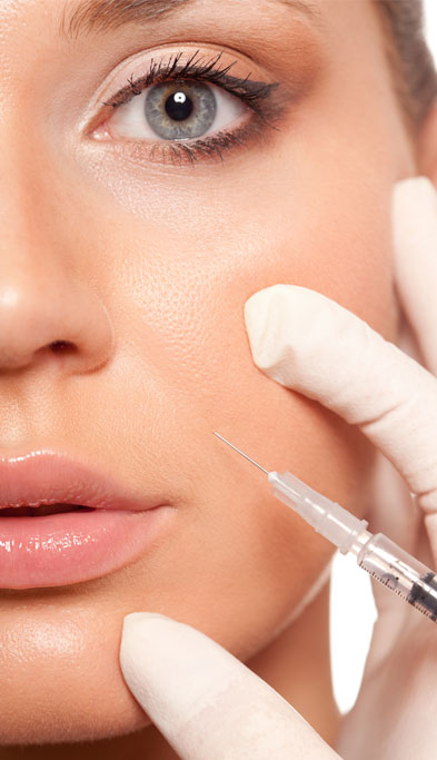 Radiesse Anti-Aging Facial Treatment Tijuana Plastic Surgery