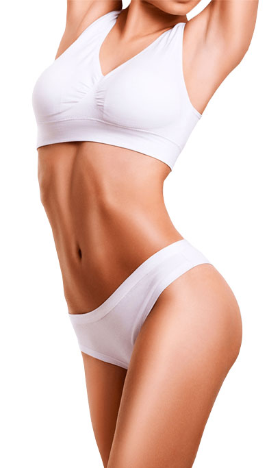 Tummy Tuck Abdominoplasty in Tijuana B.C. Mexico