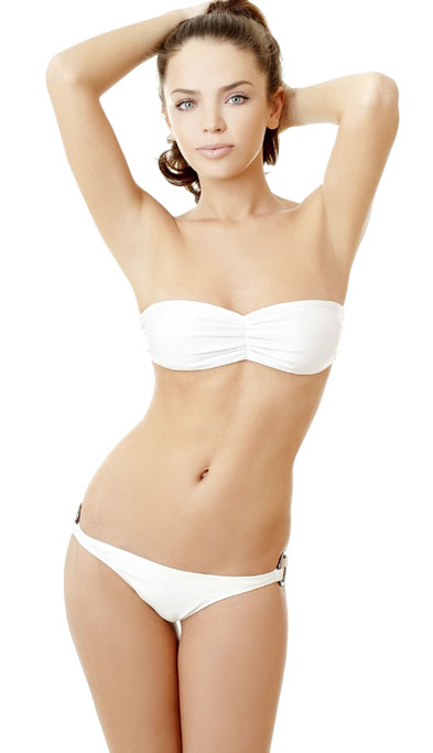 Tijuana Liposuction Liposculpture Plastic Surgery Cosmetic