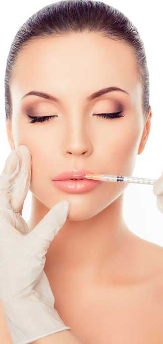 botox-in-tijuana-mexico